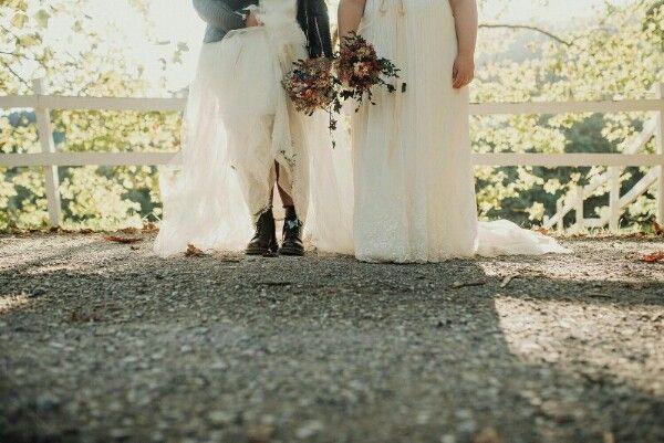 Calzado y Complementos para novia