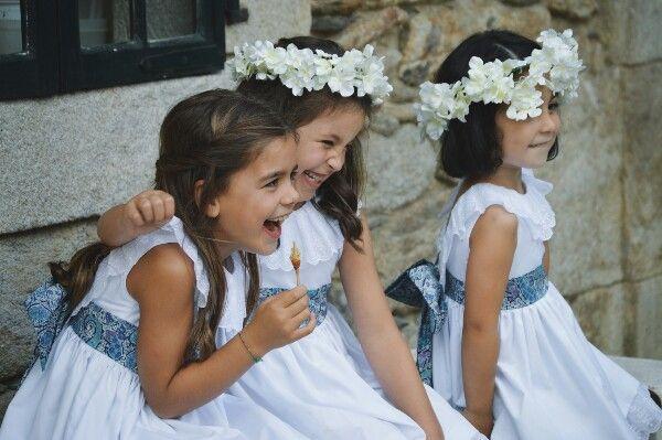 #novias,#alpargatasnovia,#sandaliasnovia,#cuñas,#tocadosmallorca,#mallorca,#barcelona,#madrid