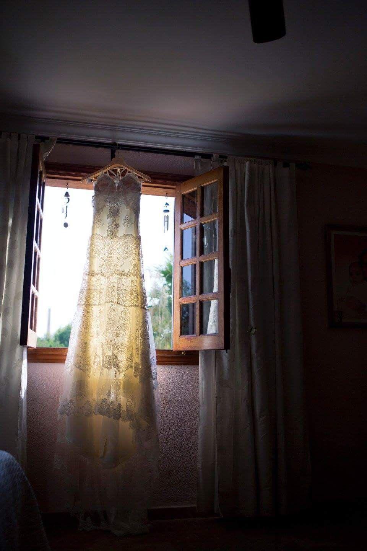 Las bodas de Lisa, #lisalopezes,#mallorca,#alpargatasnoviamallorca,#barcelona,#madrid