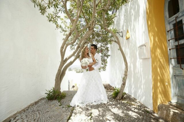 Blog las bodas de Lisa#alpargatasnovia,#bodasibiza,#vestidosnovia,#blognovias
