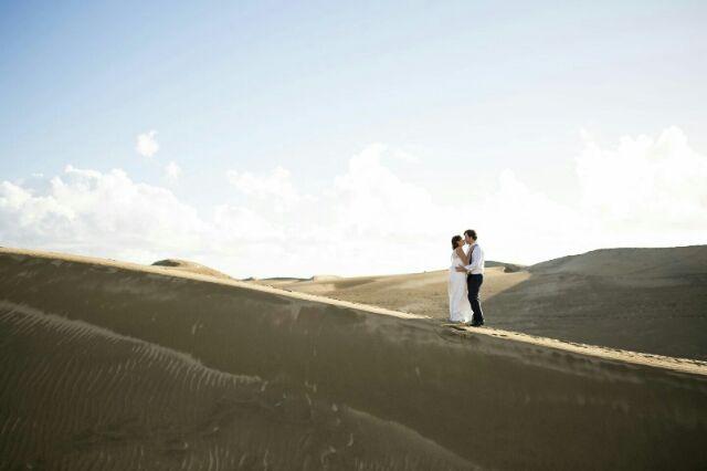 #bloglasbodasdelisa,#novias,#bodas,#bodasconencanto,#canarias