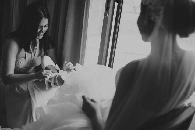 #bloglasbodasdelisa,#alpargatasnovia,#novias,#bodas,#ibiza,#mallorca,#alpargatasnoviamallorca,#alpargatasnoviabarcelona,#alpargatasnoviamadrid