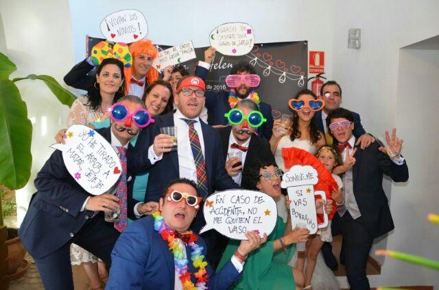 #blognoviaslasbodasdelisa,#lisalopez.es,#alpargatasnovia,#alpargatasmallorca,#alpargatasibiza