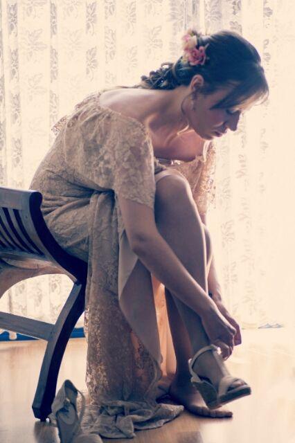 #blogdenoviaslasbodasdelisa,#lisalopezes,#alpargatasnovia,#adlib,#alpargatasparanovia