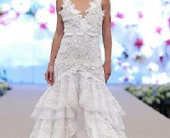 Alpargatas para novia o moda Adlib Ibiza