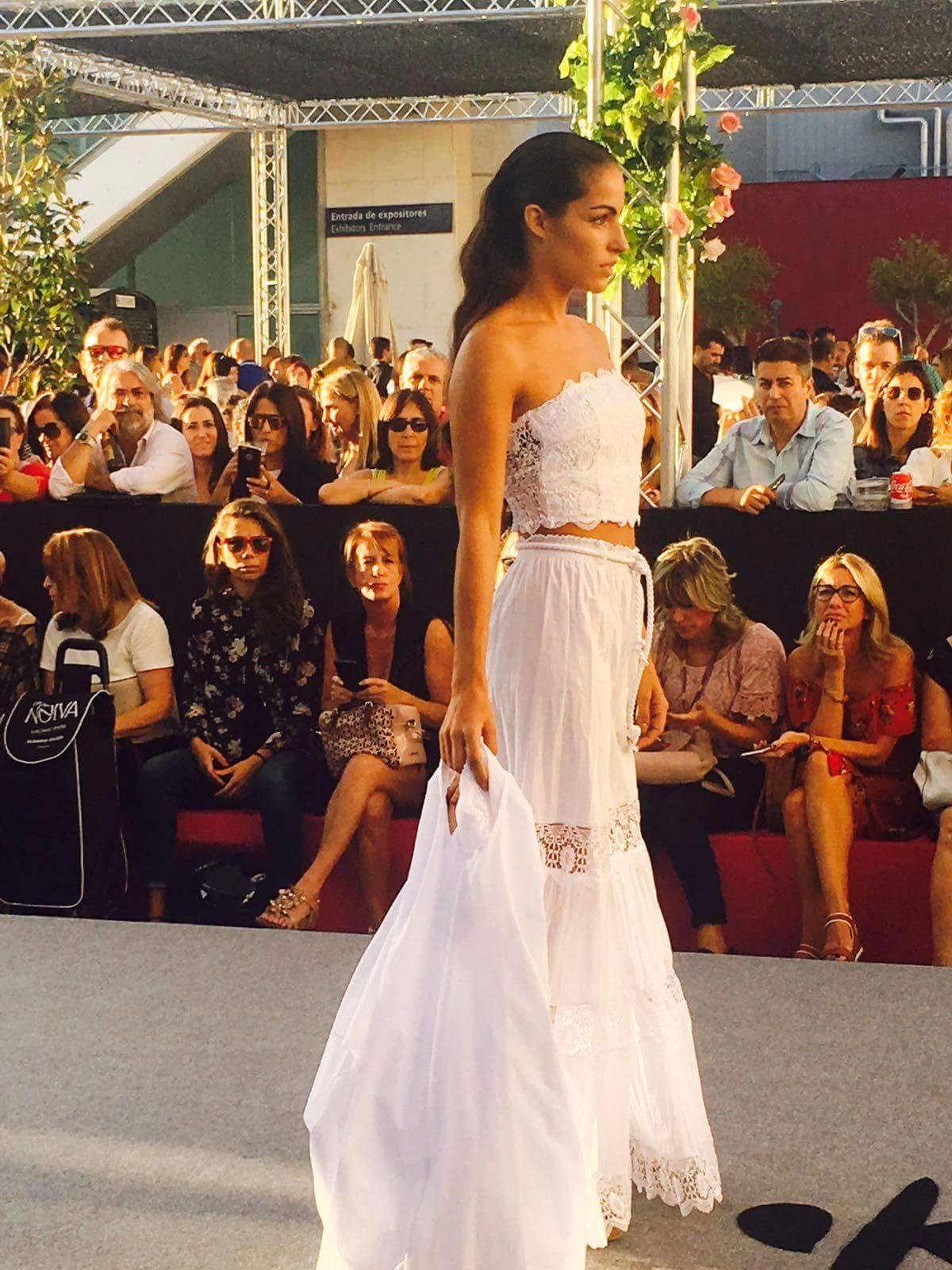#vestidonovia,#novias,#alpargatasnovia,#cuñas,#zapatosnovia,#bloglasbodasdelisa