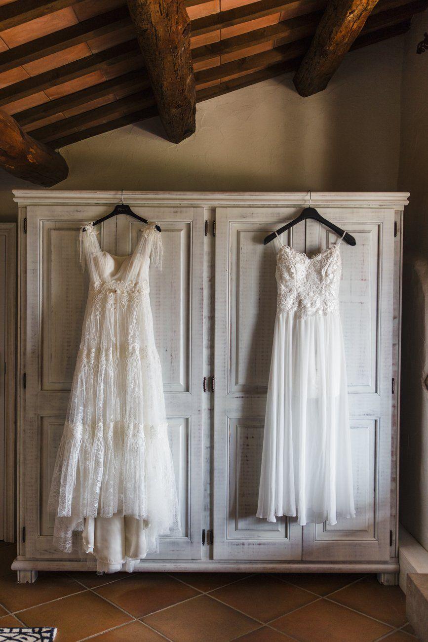 Blog de novias Las bodas de Lisa,#novias,#alpargatasnovia,#alpargatasmallorca,#alpargatasnoviabarcelona