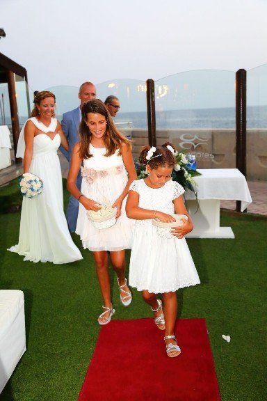 Blog de novias Las bodas de Lisa,#novias,#alpargatasnovia,#alpargatasmallorca,#alpargatasnoviamallorca