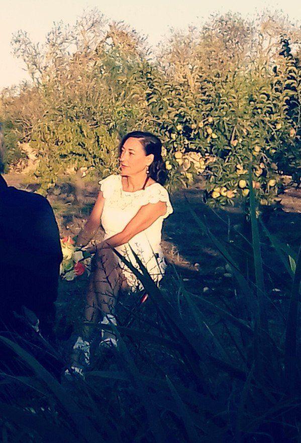 Blog de novias,#weedingblogger,#fashionblogger,#bodas,#novias,#mallorca,#actiz,#actores,#cine,#television,#teatro
