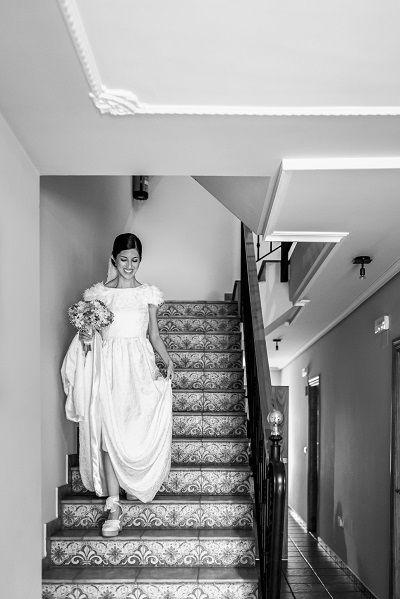 Blog de bodas Las bodas de Lisa