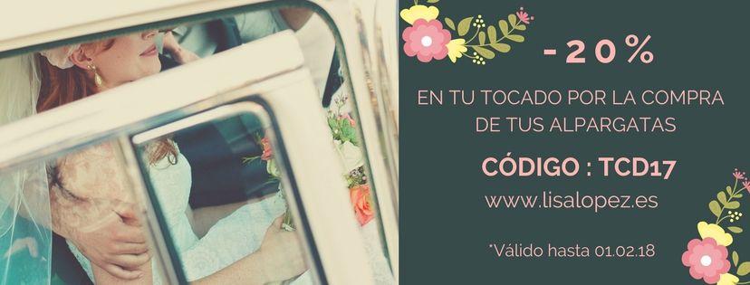 #mallorca,#tocados,#tocadosmallorca,#tocadosenmallorca,#coronasenmallorca,#tiarasenmallorca