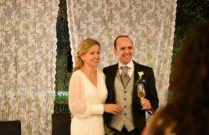 Blog de novias las bodas de Lisa. #Mallorca,#blogdenoviasmallorca,#noviasmallorca