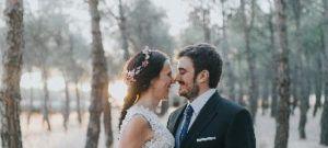 Blog de novias Las bodas de Lisa
