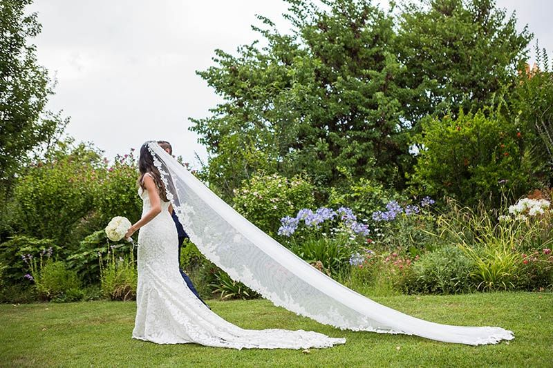alpargatas para novias lisa lopez