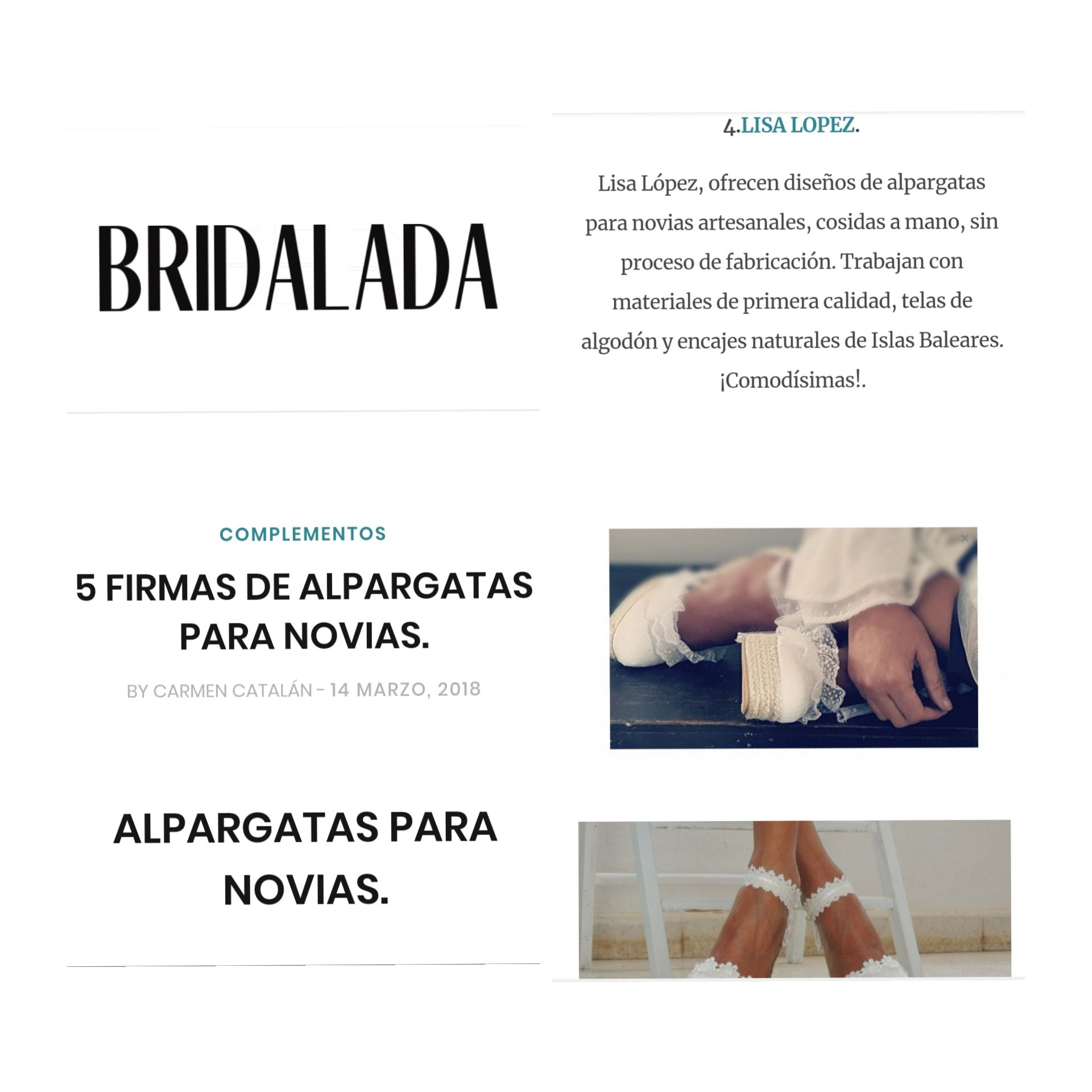 BRIDALA WEDDING BLOG