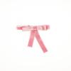 Lazo Nerissa rosa