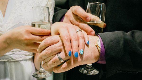 boda Jessica y Luis lisa lopez