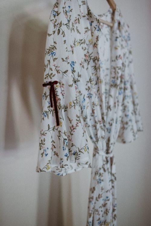Kimono Kohana